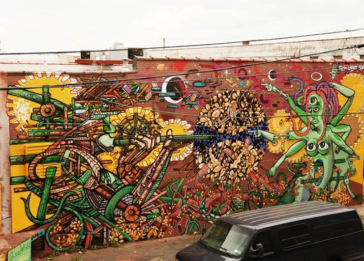 brooklyn-street-art-donrimx-ricardo-cabret-son-jaime-rojo-06-01-14-web