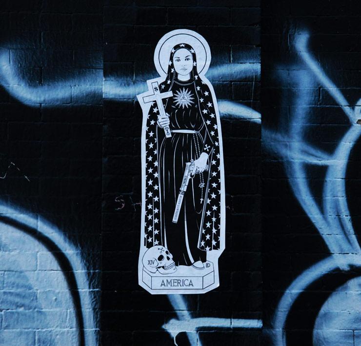 brooklyn-street-art-dylan-egon-jaime-rojo-05-04-14-web