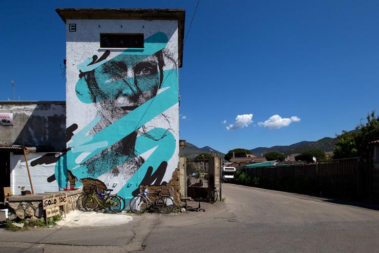 brooklyn-street-art-eime-lorenzo-gallitto-memorie-urbane-festival-italy-04-14-web-1