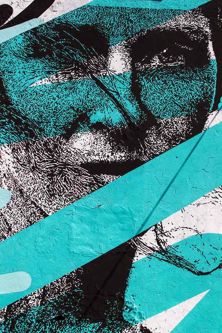 brooklyn-street-art-eime-lorenzo-gallitto-memorie-urbane-festival-italy-04-14-web-2
