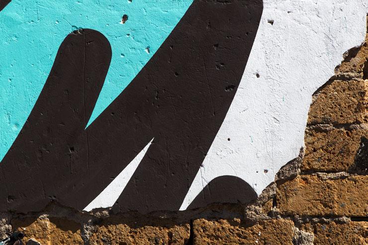 brooklyn-street-art-eime-lorenzo-gallitto-memorie-urbane-festival-italy-04-14-web-3
