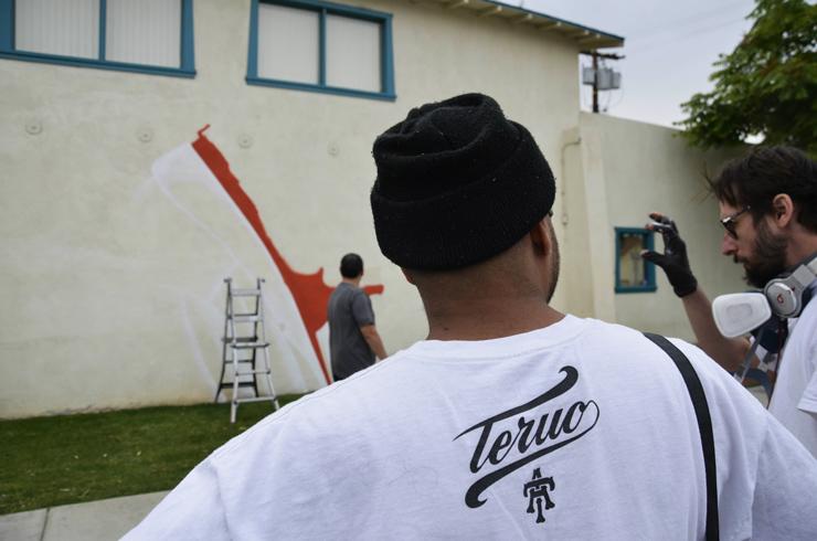 brooklyn-street-art-el-mac-andrew-hem-medvin_sobio-Coachella-Walls-web-1