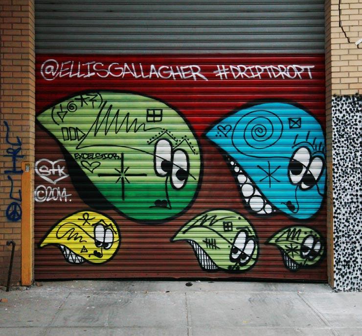 brooklyn-street-art-ellis-g-jaime-rojo-05-04-14-web