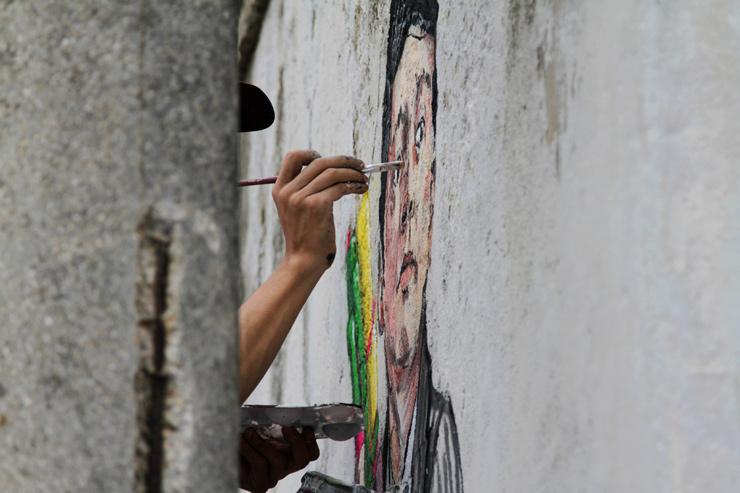 brooklyn-street-art-ernest-Zacharevic-giorgio-base-memorie-urbane-festival-italy-04-14-web