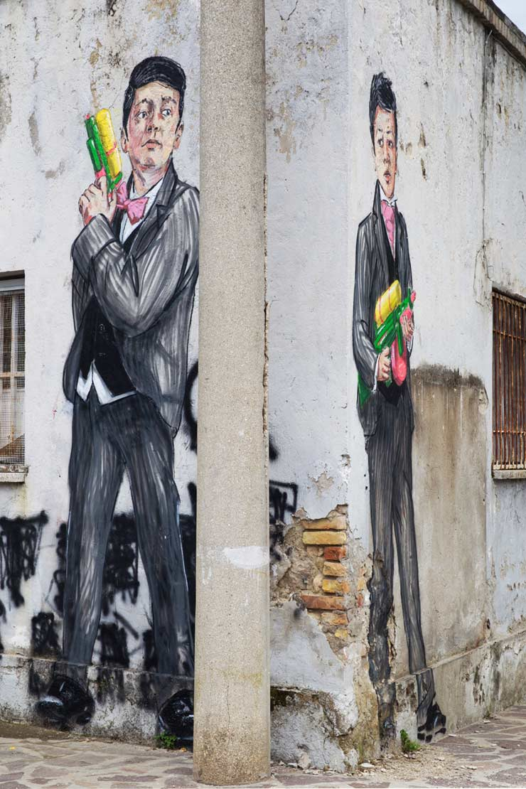 brooklyn-street-art-ernest-Zacharevic-lorenzo-gallitto-memorie-urbane-festival-italy-04-14-web-1
