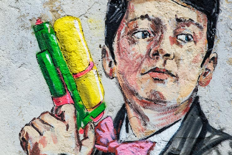 brooklyn-street-art-ernest-Zacharevic-lorenzo-gallitto-memorie-urbane-festival-italy-04-14-web-2