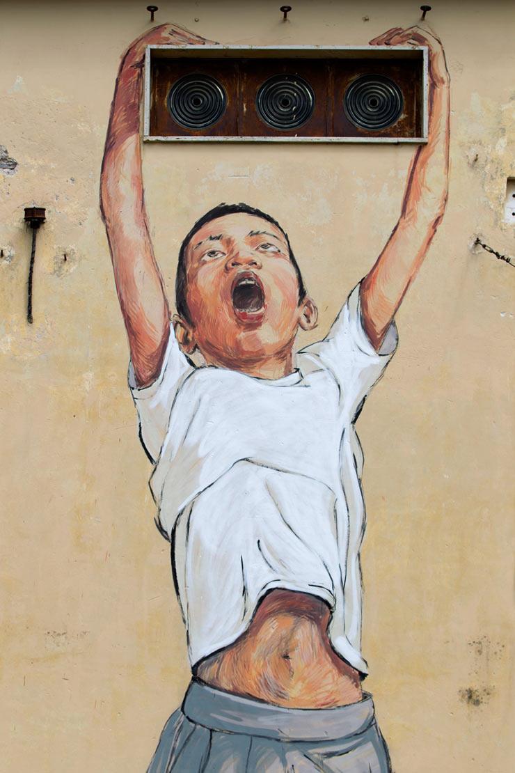 brooklyn-street-art-ernest-zacharevic-lorenzo-gallitto-memorie-urbane-festival-italy-04-14-web-3