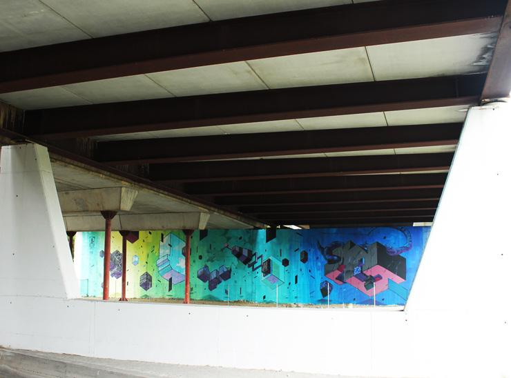 brooklyn-street-art-etnik-pisa-italy-05-14-web-1