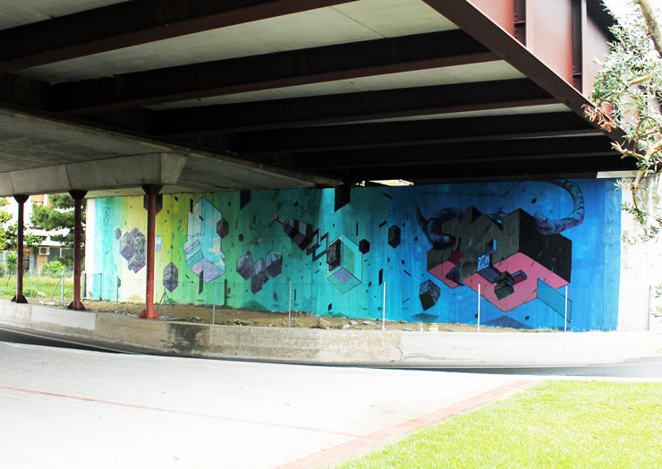 brooklyn-street-art-etnik-pisa-italy-05-14-web-3