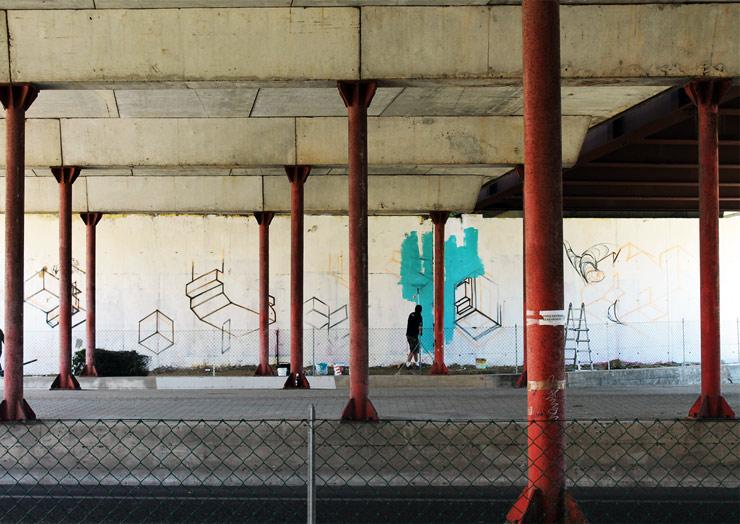 brooklyn-street-art-etnik-pisa-italy-05-14-web-5