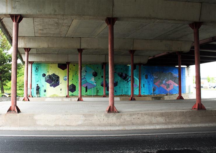 brooklyn-street-art-etnik-pisa-italy-05-14-web-6