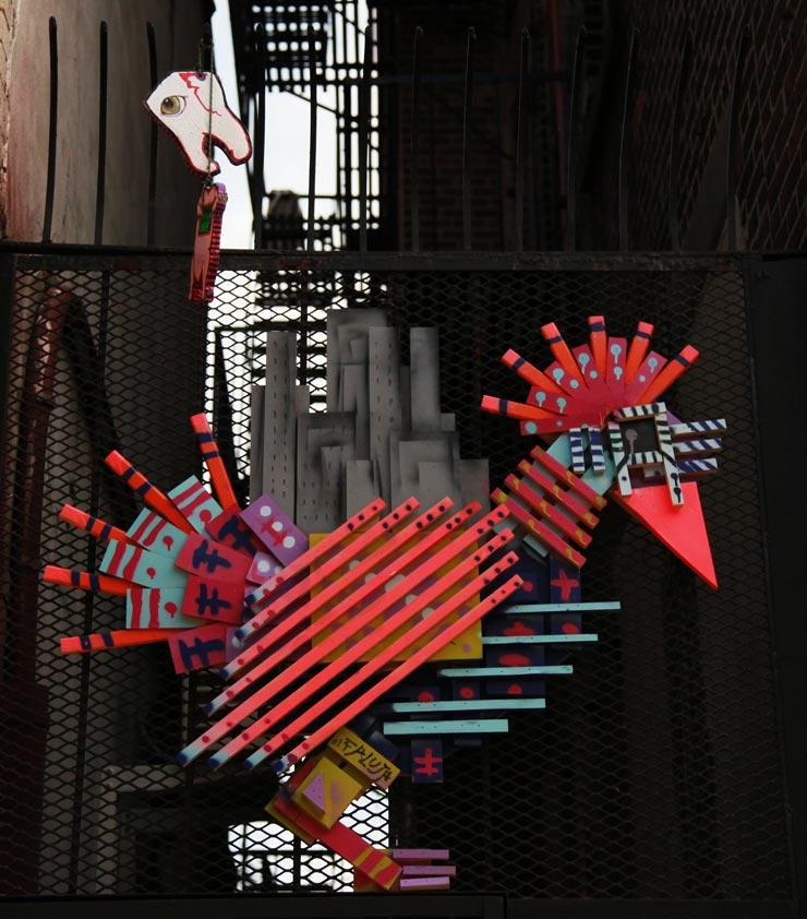 brooklyn-street-art-faluja-jaime-rojo-05-11-14-web