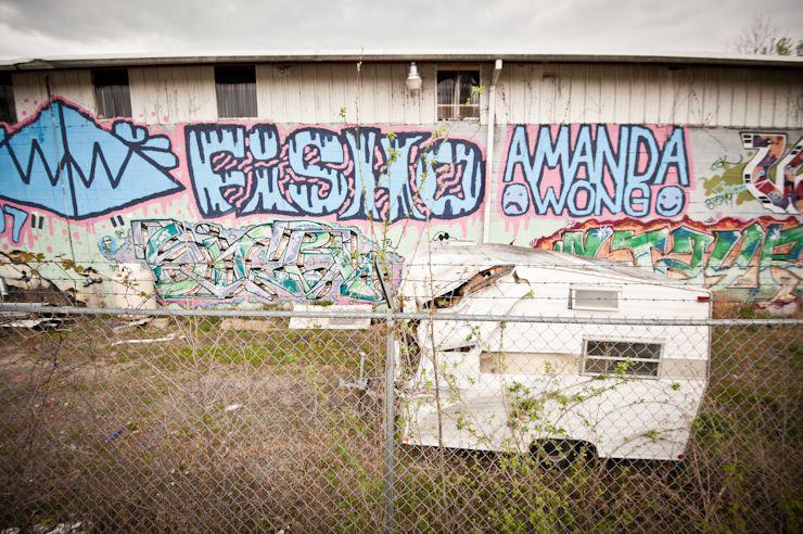brooklyn-street-art-fisho-amanda-wong-sicr-sjay-geoff-hargadon-ashville-04-14-web