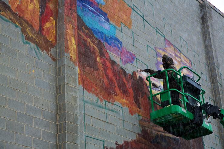 brooklyn-street-art-gaia-m-holden-warren-OWB-2014-web-2