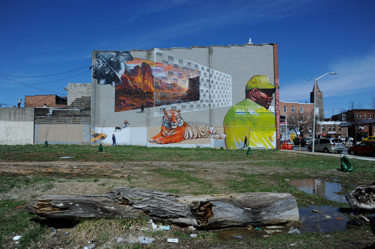 brooklyn-street-art-gaia-martha-cooper-OWB-2014-web-2