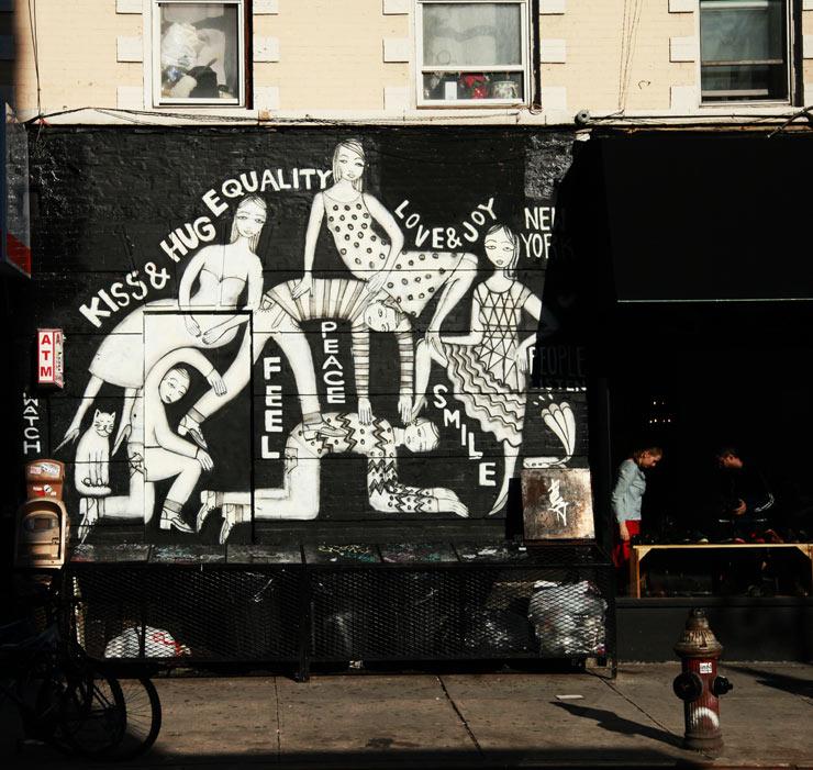 brooklyn-street-art-garrett-wasserman-jaime-rojo-05-04-14-web