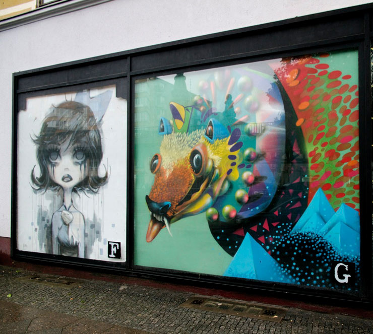brooklyn-street-art-geln-barr-nosego-henrik-haven-projectM4-berlin-04-14-web