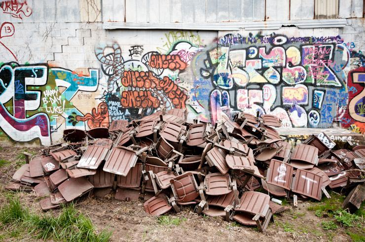 brooklyn-street-art-geoff-hargadon-ashville-04-14-web