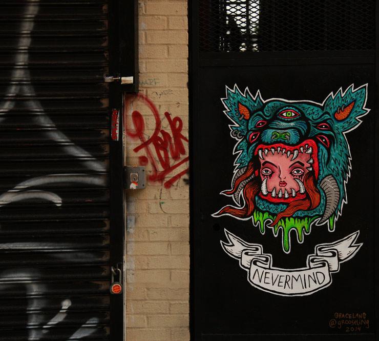 brooklyn-street-art-grooseling-jaime-rojo-05-11-14-web