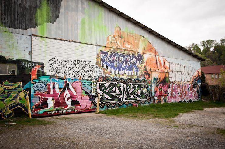 brooklyn-street-art-gus-hal-valet-fowl-ahgen-aoula-geoff-hargadon-ashville-04-14-web