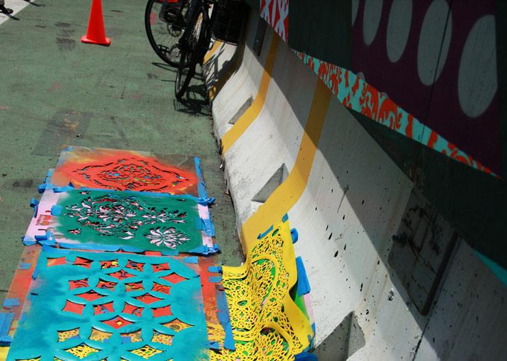 brooklyn-street-art-hellbent-jaime-rojo-05-11-14-web-2