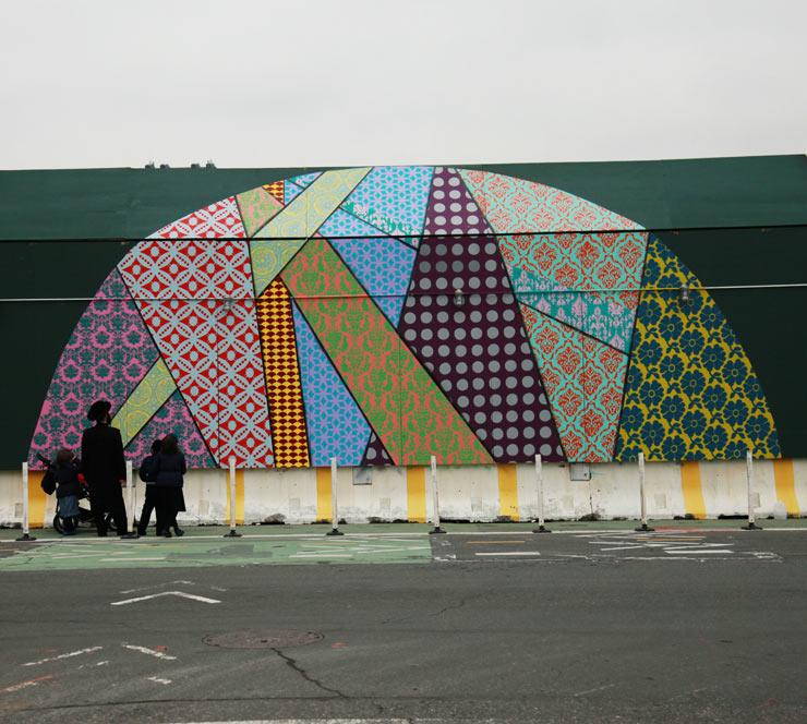 brooklyn-street-art-hellbent-jaime-rojo-05-11-14-web-4