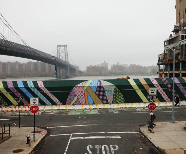 brooklyn-street-art-hellbent-jaime-rojo-05-11-14-web-7