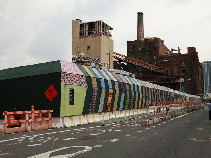 brooklyn-street-art-hellbent-jaime-rojo-05-11-14-web-8