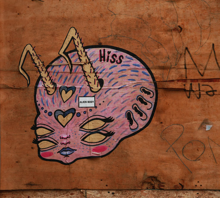 brooklyn-street-art-hiss-jaime-rojo-04-25-14-web