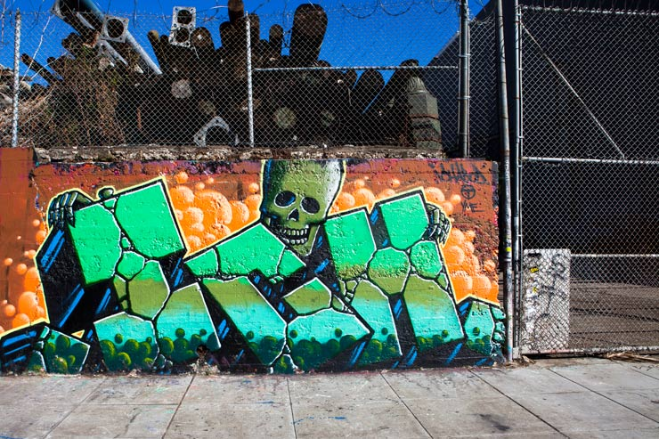 brooklyn-street-art-ich_brock-brake-san-francisco-web