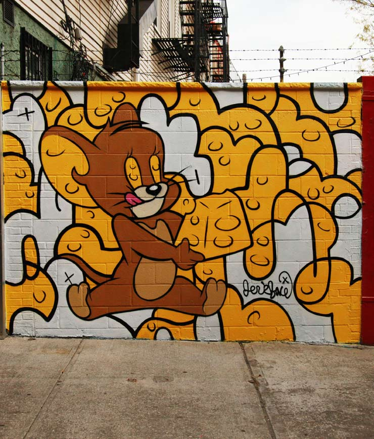 brooklyn-street-art-jerk-face-jaime-rojo-05-04-14-web