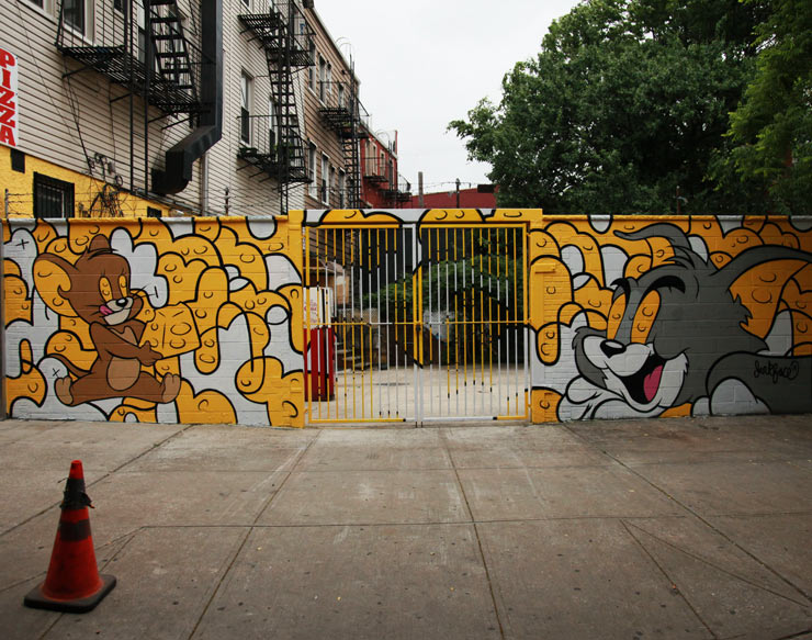 brooklyn-street-art-jerk-face-jaime-rojo-06-01-14-web