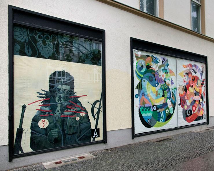 brooklyn-street-art-joao-ruas-fernando-chamarelli-henrik-haven-projectM4-berlin-04-14-web
