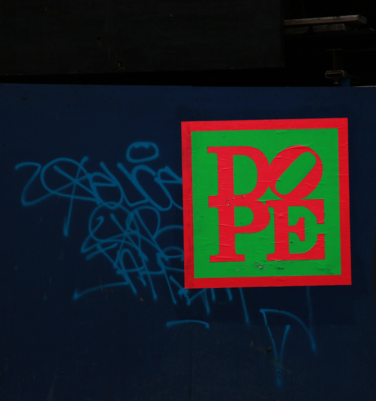 brooklyn-street-art-joseph-bottari-jaime-rojo-05-11-14-web