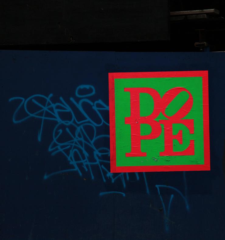 brooklyn-street-art-joseph-bottari-jaime-rojo-05-11-14-web