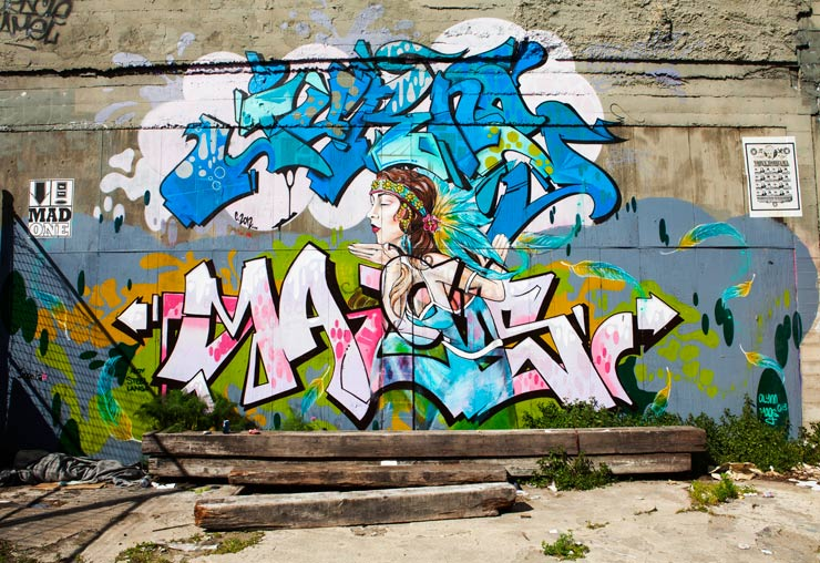 brooklyn-street-art-jurne_amanda-lynn-mags-brock-brake-san-francisco-web