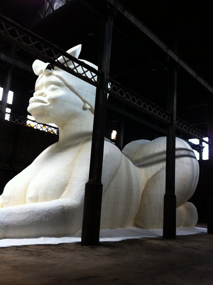 brooklyn-street-art-kara-walker-jaime-rojo-creative-time-domino-sugar-05-14-web-12