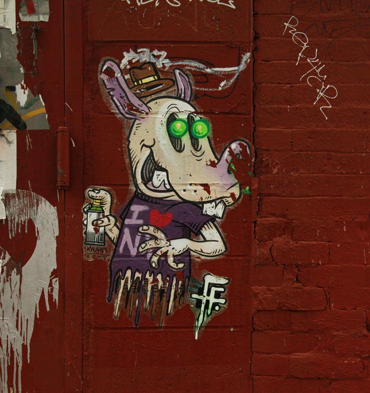 brooklyn-street-art-kram-jaime-rojo-05-18-14-web