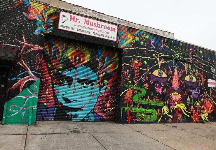 brooklyn-street-art-kronik-stinkfish-aeon-jaime-rojo-05-18-14-web