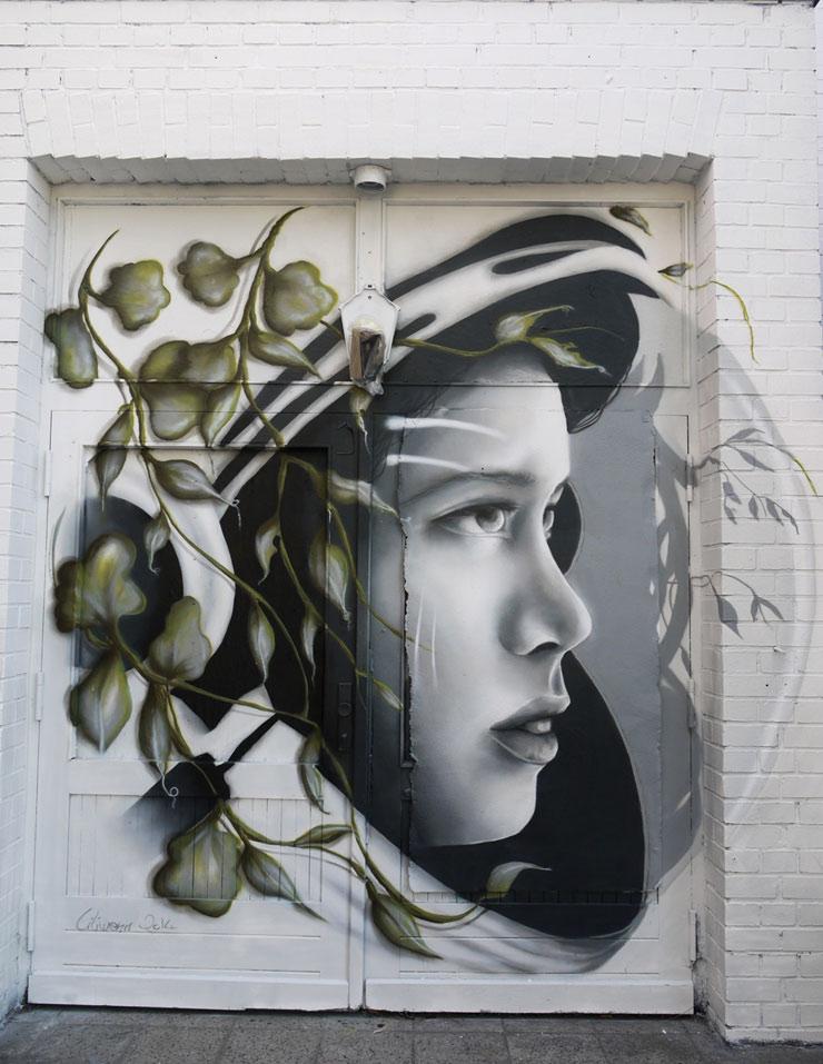 brooklyn-street-art-liliwenn-berlin-05-11-14-web