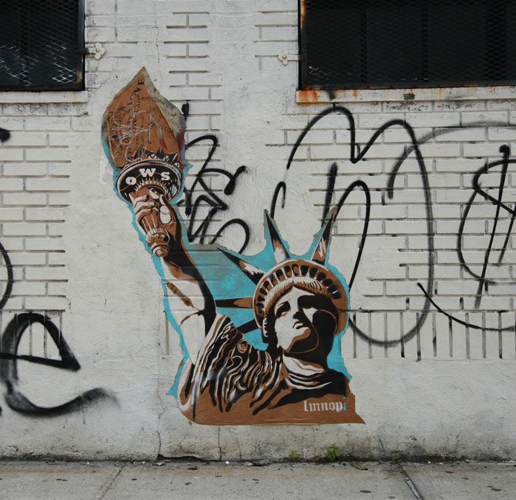 brooklyn-street-art-lmnopi-jaime-rojo-04-25-14-web