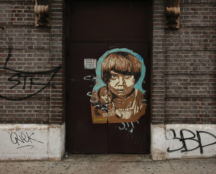 brooklyn-street-art-lmnopi-jaime-rojo-05-18-14-web