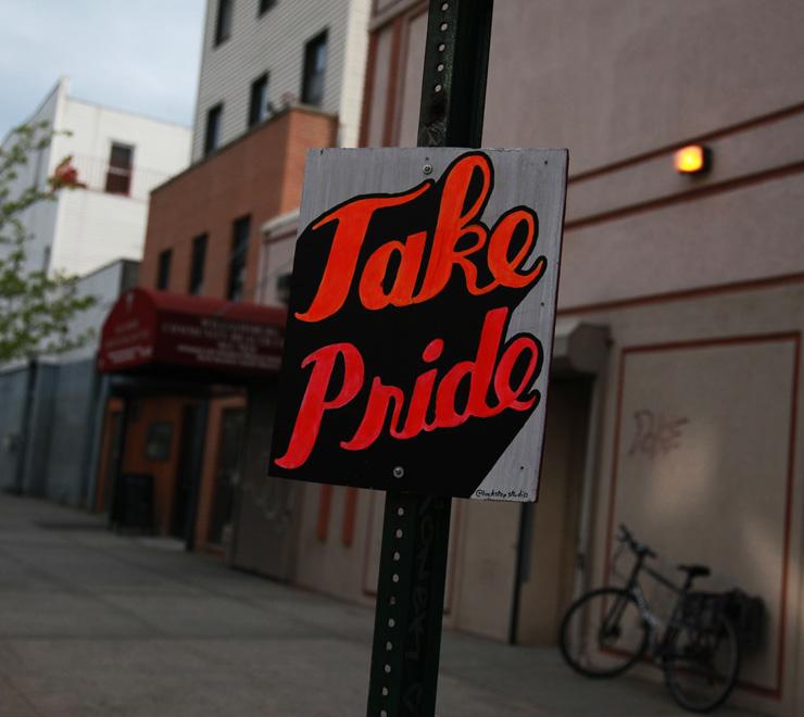 brooklyn-street-art-lockstep-studio-jaime-rojo-05-11-14-web-9
