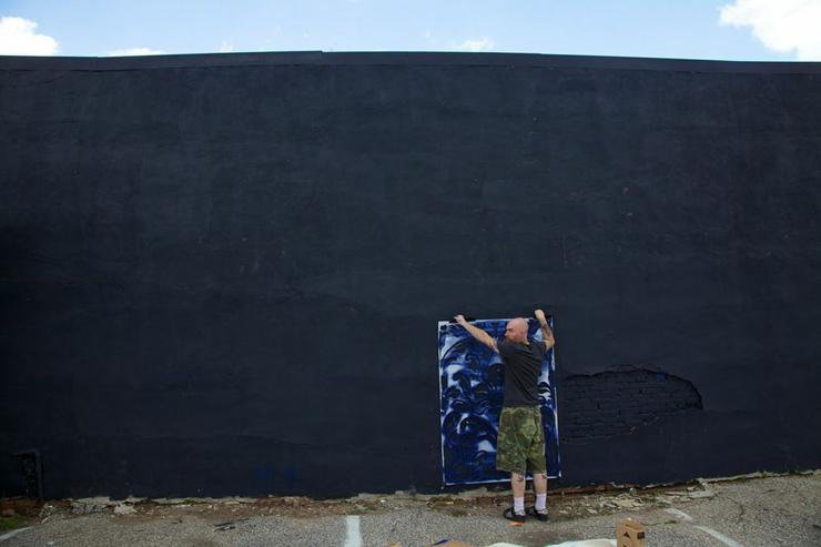 brooklyn-street-art-logan-hicks-m-holden-warren-OWB-2014-web-2