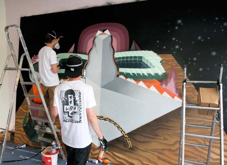 brooklyn-street-art-low-bros-henrik-haven-projectM4-berlin-04-14-web-1