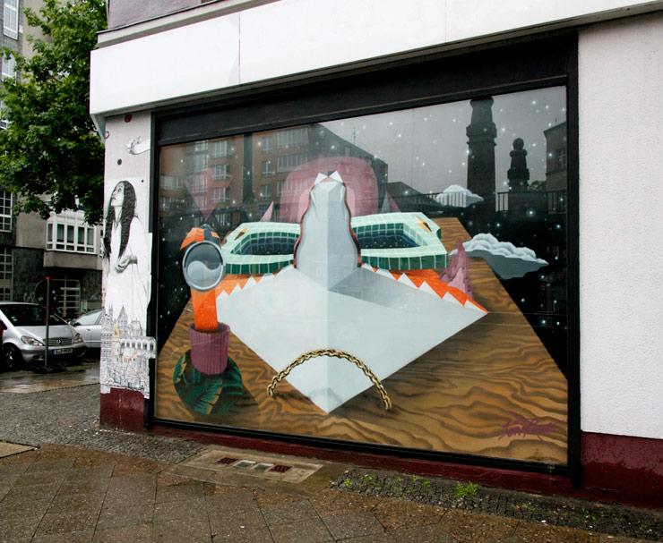 brooklyn-street-art-low-bros-henrik-haven-projectM4-berlin-04-14-web