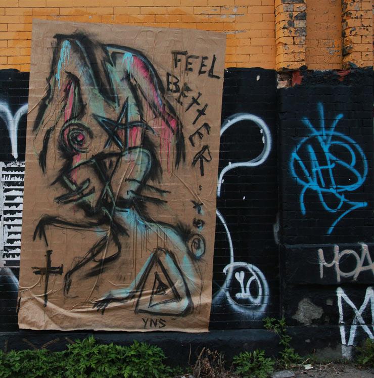brooklyn-street-art-manuel-huth-jaime-rojo-05-11-14-web
