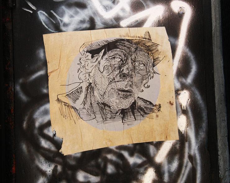 brooklyn-street-art-mender-jaime-rojo-05-11-14-web