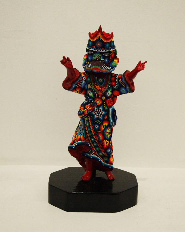 brooklyn-street-art-mil-amores-jaime-rojo-dorian-grey-gallery-05-14-web