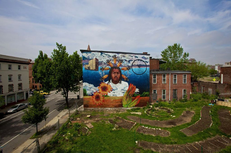 brooklyn-street-art-nanook-gaia-OWB-2014-web-2